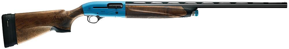 Beretta USA J40CK12 A400 Xcel Sporting Semi-Automatic 12 Gauge 32