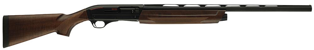 Winchester Guns 511146692 SX3 Semi-Automatic 20 Gauge 28