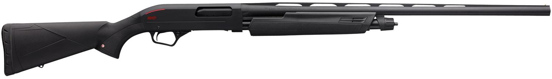 Winchester Guns 512251291 SXP Black Shadow 12 Gauge 26