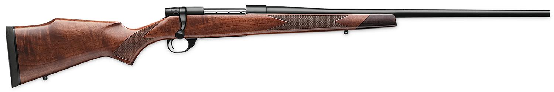 Weatherby VDT7M8RR4O Vanguard Sporter Bolt 7mm-08 Remington 24