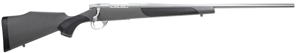 Weatherby VGS308NR4O Vanguard Stainless Synthetic Bolt 308 Winchester 24