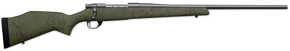 Weatherby VMT306SR4O Vanguard RC Bolt 30-06 Springfield 24