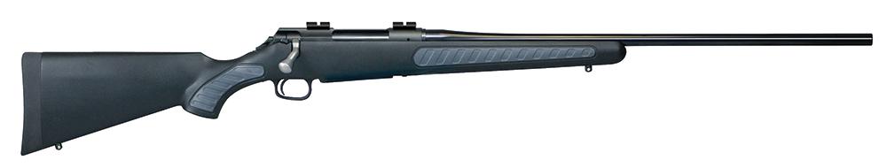 T/C Arms 10175348 Venture Compact Bolt 243 Win 20