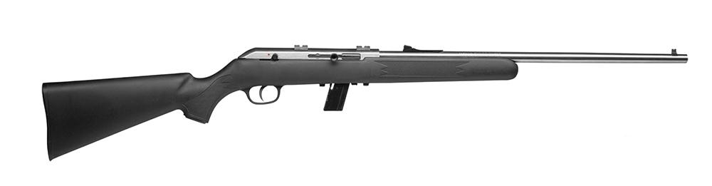 Savage 31000 64 FSS 22 LR 10+1 21