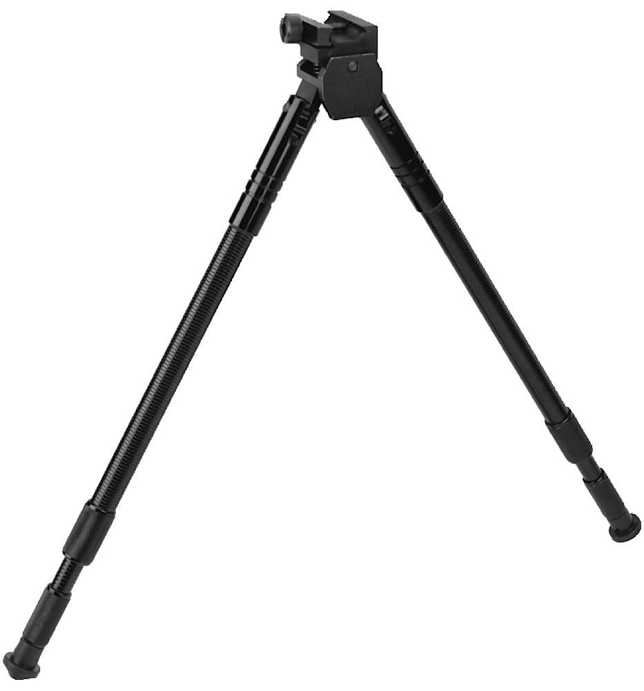 Past 532255 AR Sitting Bipod Black