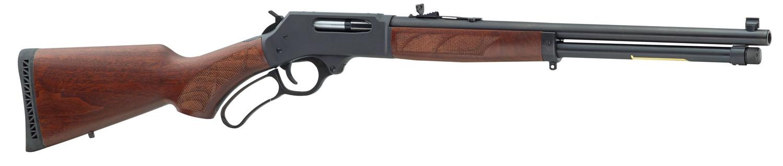 Sellier & Bellot SB270NSRA Rifle Hunting 270 Win 130 GR Nosler Partition 20 Bx/ 10 Cs