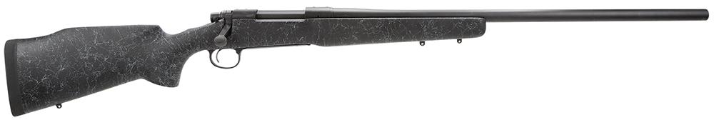 Remington Firearms 84163 700 Long Range Bolt 7mm Remington Magnum 26