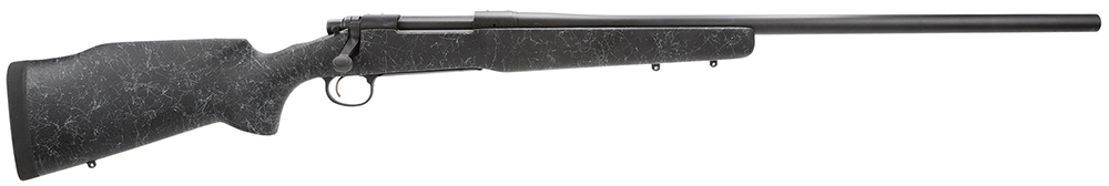 Remington Firearms 84164 700 Long Range Bolt 300 Winchester Magnum 26