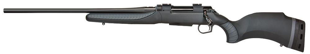 T/C Arms 10278461 Dimension Left Hand Bolt 223 Remington 22