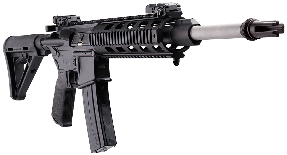 DPMS RECON 223 16