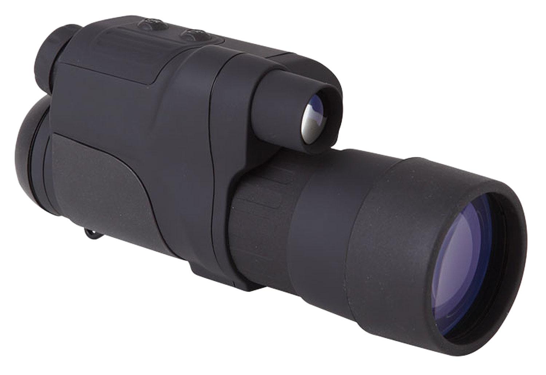 Firefield FF24063 Nightfall Monocular Digital Gen 4x 50mm  15 degrees FOV