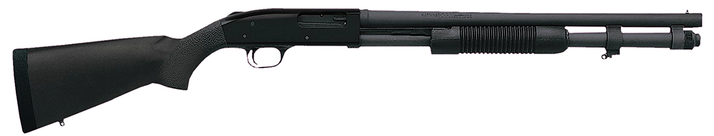 MSBRG 590A1 12/20/CYL 8 SH PRK SYN