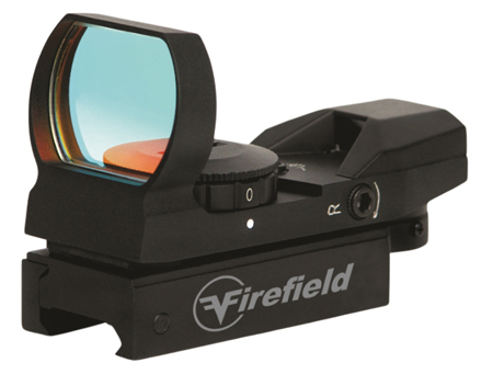 FIREFIELD MULTI REFLEX SIGHT