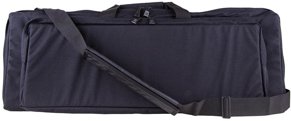 Blackhawk 65DC35BK Discreet Weapons Carry Case 35