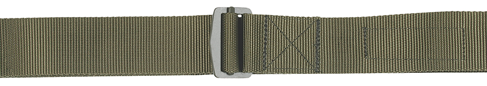 Blackhawk 41UB01OD BDU Belt Universal Olive Drab One Size Fits up to 52