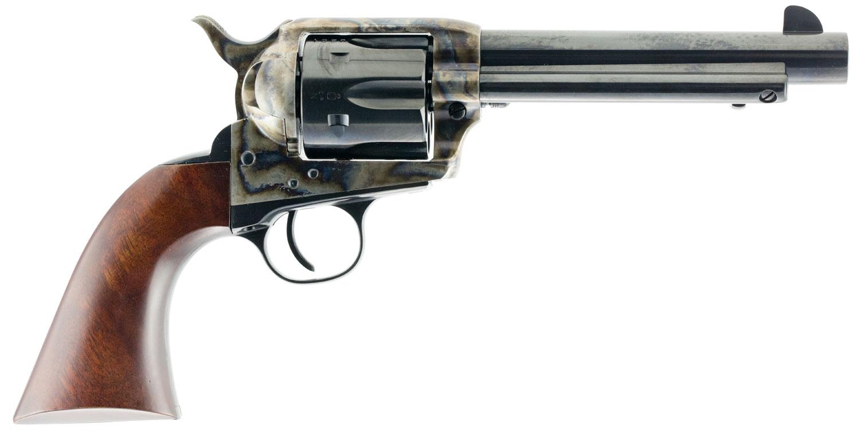 Taylors & Company 5000 1873 Gunfighter 357 Mag 6rd 5.50