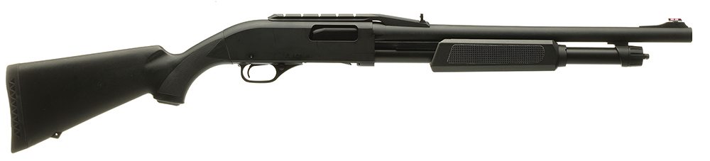 FN P-12 12/18 5RD MBLK CANT FO FRNT