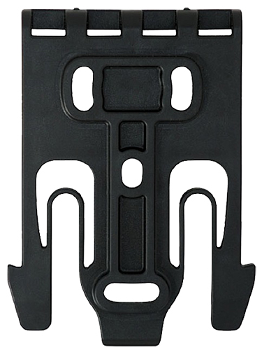 SL 6004 QLS LOCKING FORK BLK