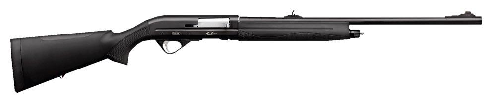 Breda/Dickinson BRE53 Chiron Semi-Automatic 12 Gauge 24