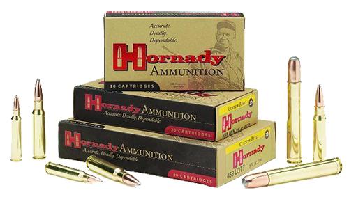 Hornady 80289 Match   223 Remington 68 GR Boat Tail Hollow Point Match 20 Bx/ 10 Cs