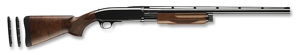 Browning 012270915 BPS Micro Midas  Pump 410 Gauge 24