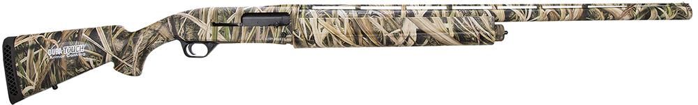 GOLD 10/28 MOSGB 3.5 3 INV+ - MOSSY OAK SHADOW GRASS BLADES
