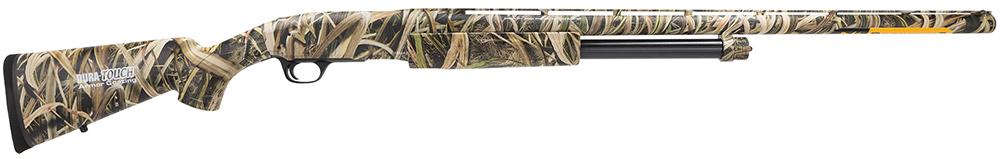 Browning 012271114 BPS Pump 10 Gauge 26