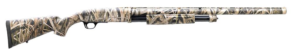 Browning 012271204 BPS 12 Gauge 28