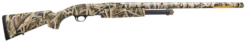 Browning 012271205 BPS 12 Gauge 26