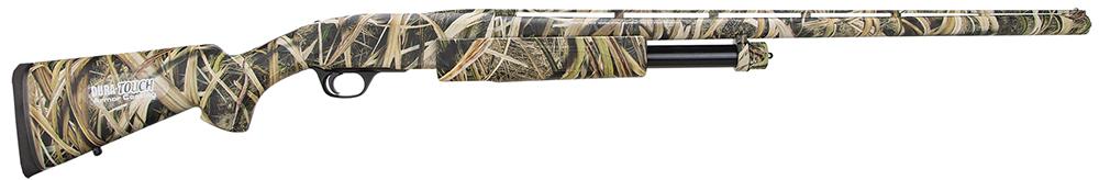 Browning 012271305 BPS 12 Gauge 26