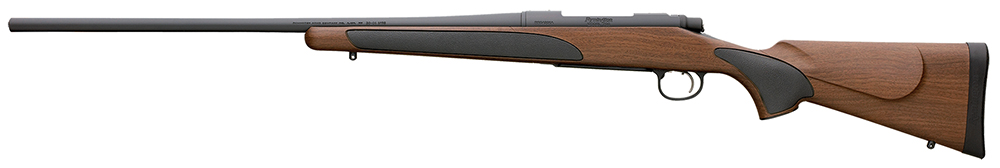 Remington Firearms 84199 700 SPS Wood Tech Bolt 300 Winchester Magnum 24