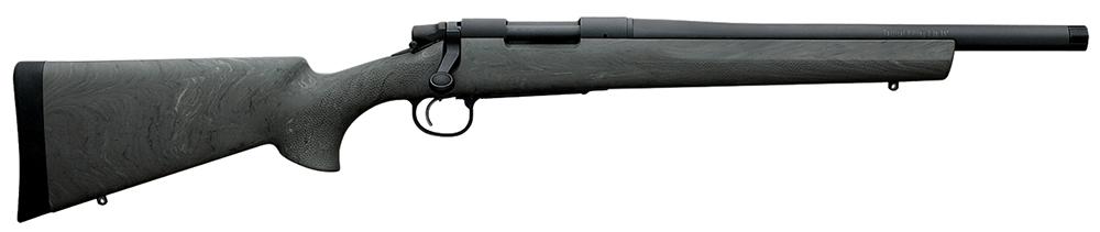 Remington Firearms 85549 700 SPS Tactical Bolt 223 Remington/5.56 NATO 16.5