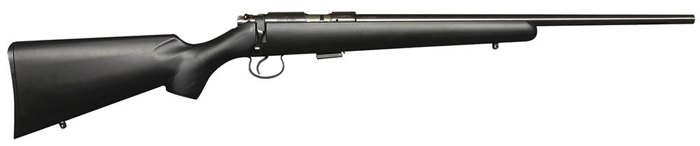 CZ 02113 CZ 455 American/Synthetic Bolt 22 LR 20.5