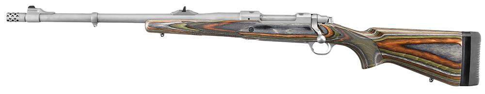 RUGER GUIDE GUN 375RUG 20