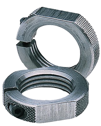 SURE-LOC LOCK RINGS 6-PACK