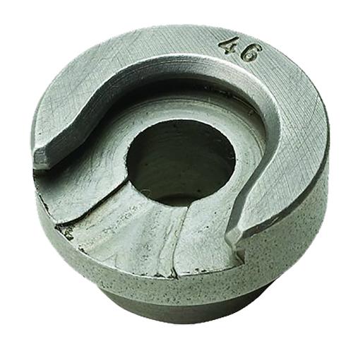 Hornady Lock-N-Load Shellholders  <br>  30