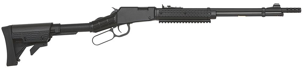 MSBRG 464 SPX 22LR 18