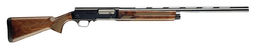 Browning 0118002003 A5 Hunter Semi-Automatic 12 Gauge 30