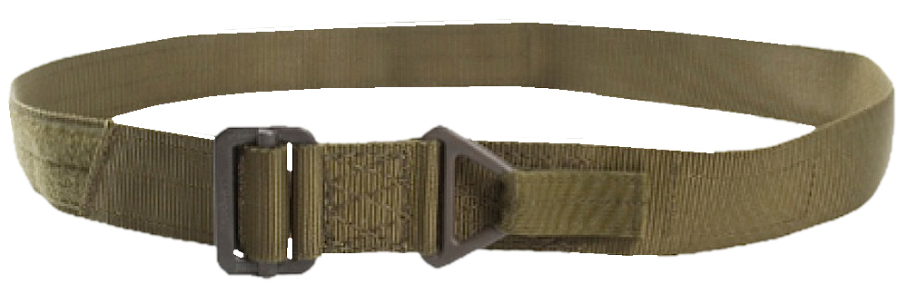 Blackhawk 41CQ01OD CQB/Rigger Belt Medium Up to 41