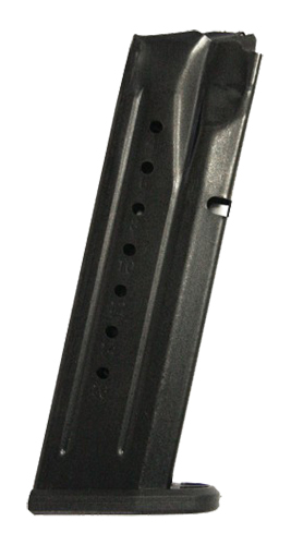 ProMag SMIA12 M&P 9mm 17 rd Black Finish