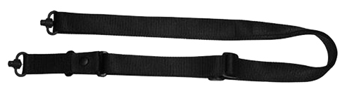 Grovtec US Inc GTSL53 GT Three Point Tactical Sling 1.25