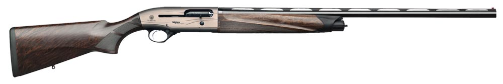 Beretta USA J40AW18 A400 Xplor Action Semi-Automatic 12 Gauge 28