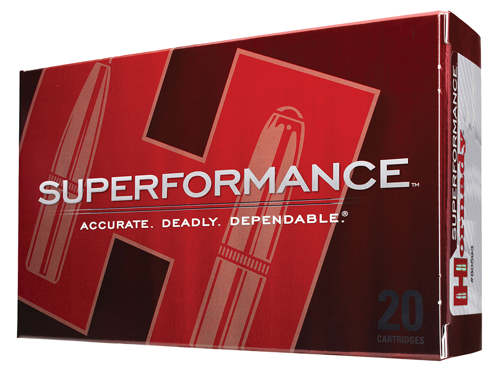 Hornady 8070 Custom   275 Rigby 140 GR InterLock SP 20 Bx/ 10 Cs
