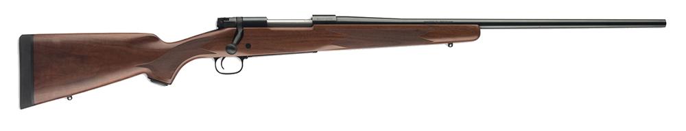 Winchester Guns 535202264 70 Sporter Bolt 270 WSM 24