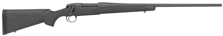 Remington Firearms 84149 700 SPS Bolt 260 Remington 24
