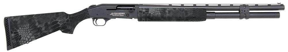 Mossberg 85133 930 JM Pro SA 12ga 24