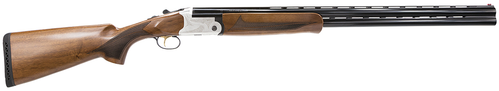 TriStar 33302 Hunter EX LT Over/Under 12 Gauge 28