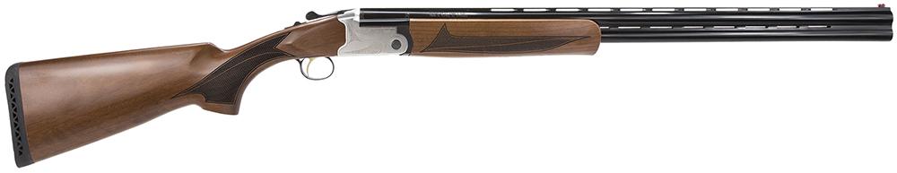 TriStar 33315 Hunter EX LT Over/Under 20 Gauge 26