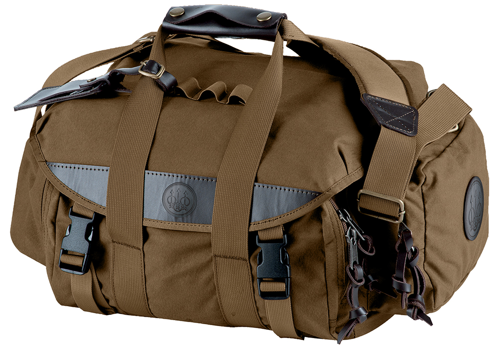 Beretta USA BS2620610832 Waxwear Field Bag Waxwear 13