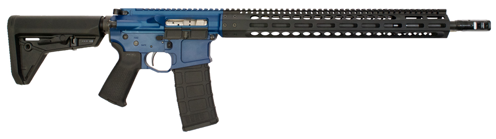 FN FN15 COMPETITION 5.56MM 18